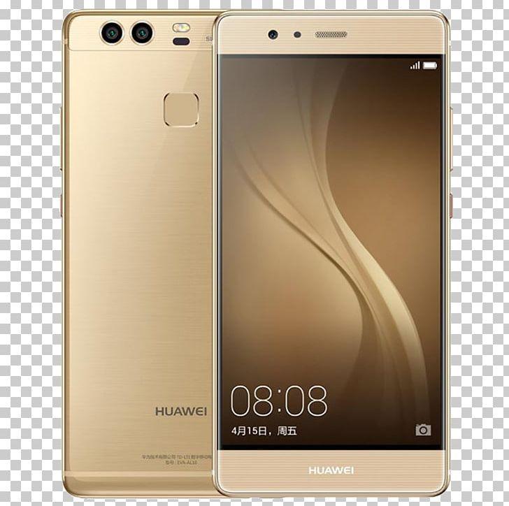 Huawei P9 Huawei P8 Huawei Honor 8 Smartphone PNG, Clipart.