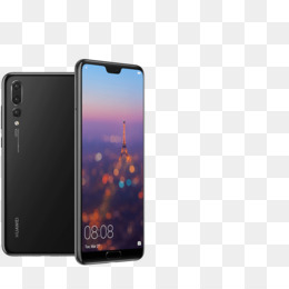 Huawei P20 Pro PNG and Huawei P20 Pro Transparent Clipart.