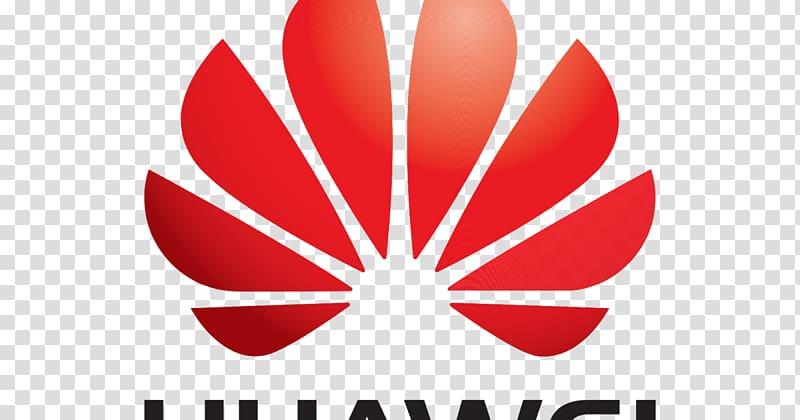 Huawei logo, Huawei Symantec Mobile Phones Telecommunication.