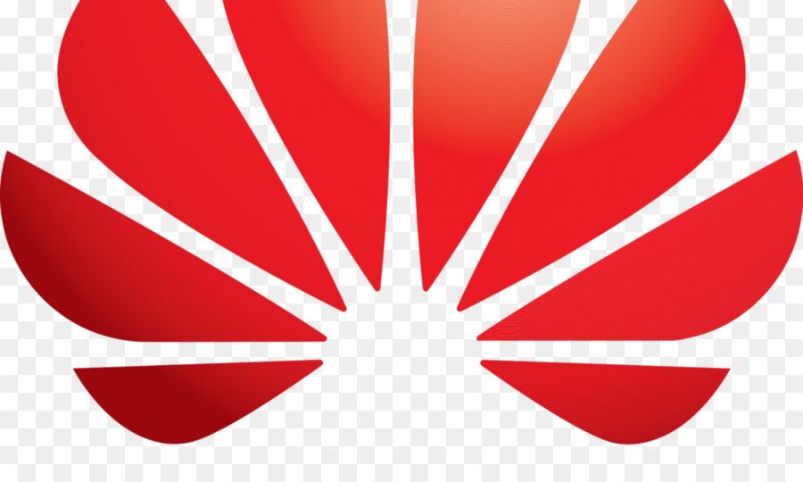 Huawei Logo png download.