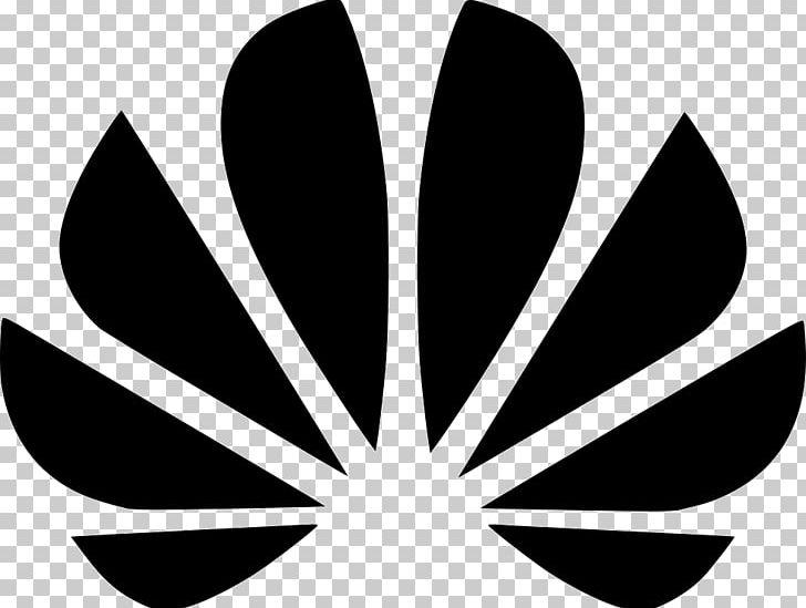 Nexus 6P Nexus 5X Logo Huawei 华为 PNG, Clipart, Angle.