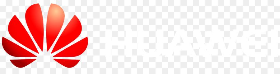 Huawei Logo clipart.