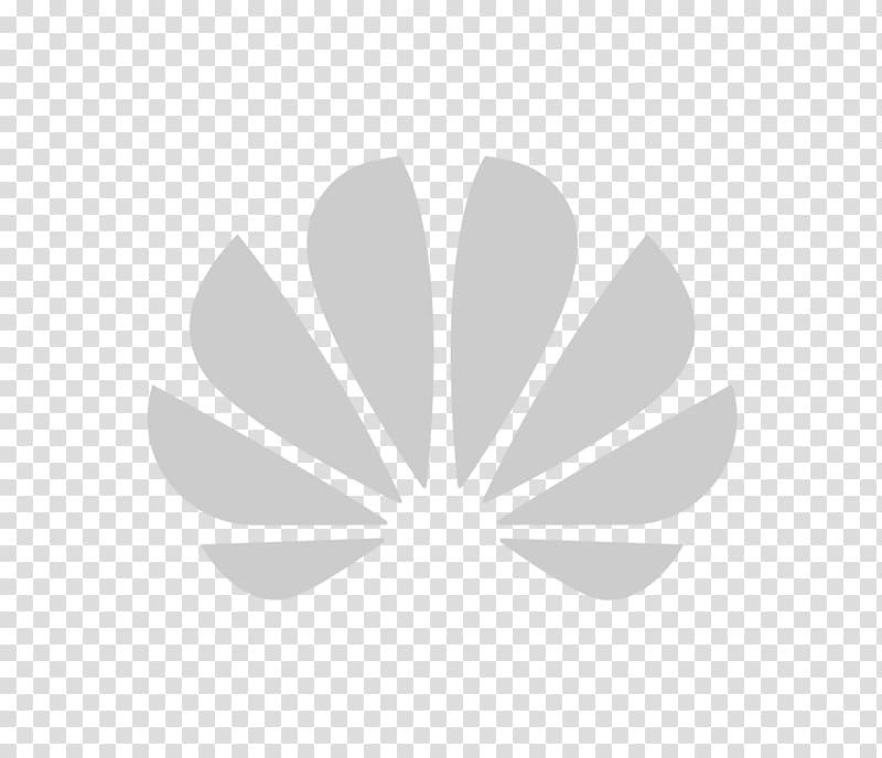 Huawei P20 Huawei Mate 10 Huawei P9 Logo, others transparent.