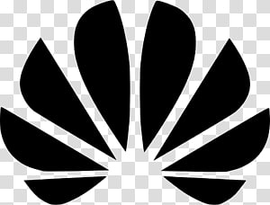 Huawei Logo transparent background PNG cliparts free.
