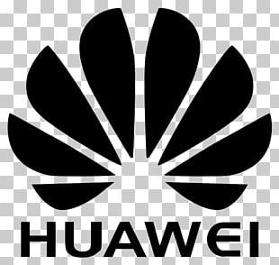 United States Hotel Business Huawei P20 White, Christian.