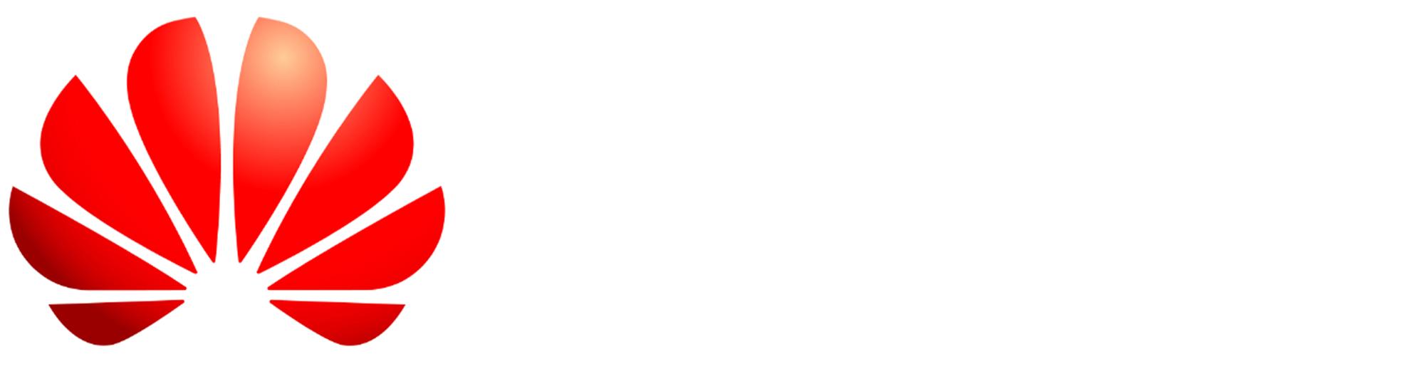 Huawei Logo Png.