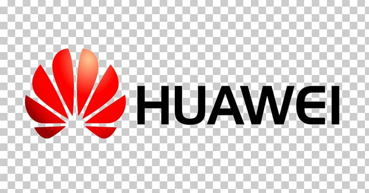 Logo HUAWEI Customer Service Centre 华为 Huawei Y 6 2018 Dual SIM 4G.