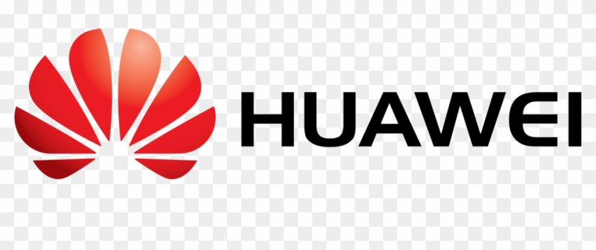 Transparent Huawei Logo Png, Png Download.