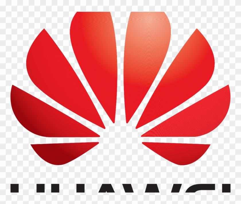 Huawei Telecom Logo, HD Png Download.