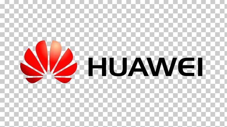 Logo Huawei P8 Lite (2017) Smartphone 华为 PNG, Clipart, Brand.