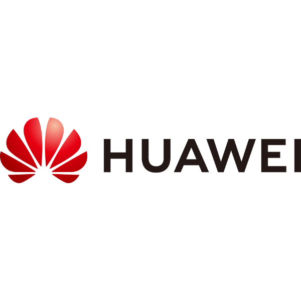 Huawei Logo Png (103+ images in Collection) Page 3.