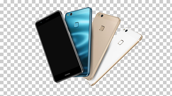 Huawei P10 Huawei P9 Huawei P8 Huawei Nova, blackberry PNG.