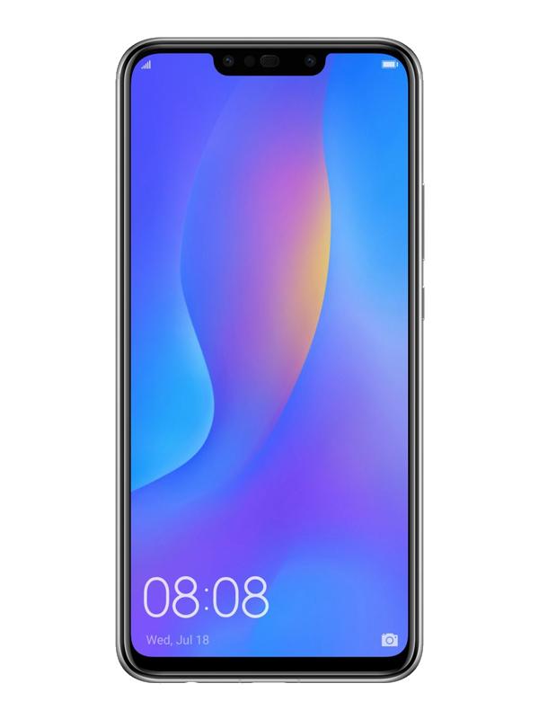 Huawei Nova 3i Dual SIM.