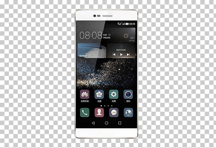 Huawei P9 lite (2017) Huawei P8max 华为 Huawei P8 Lite.
