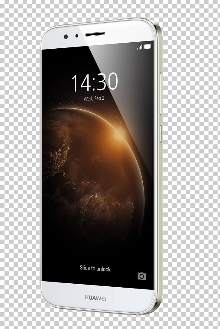 Huawei Ascend G7 Huawei P8 华为 PNG, Clipart, 32 Gb.