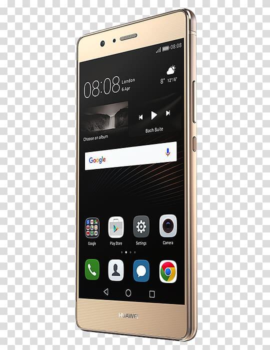 Huawei P9 Huawei P8 Huawei P10 华为, smartphone transparent.