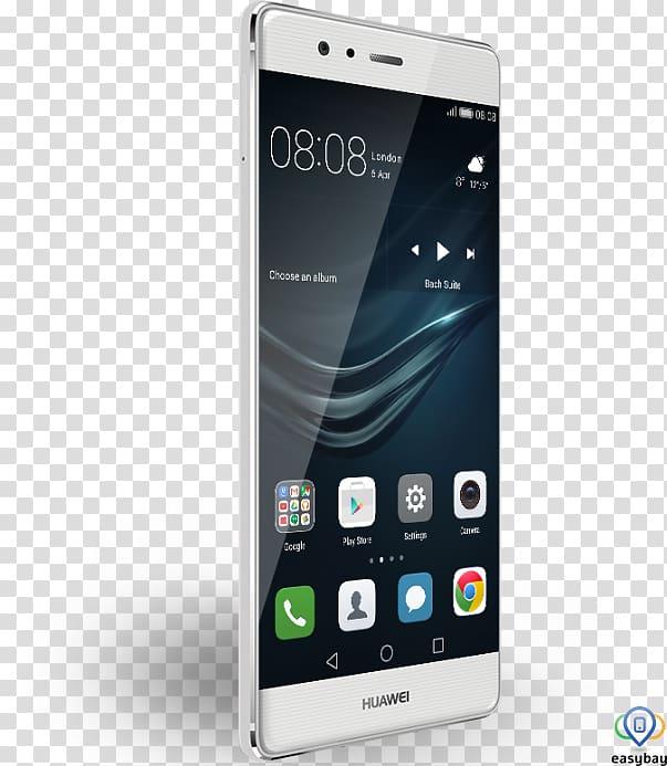 Huawei P9 Plus Huawei P8 华为 Huawei P10, smartphone.