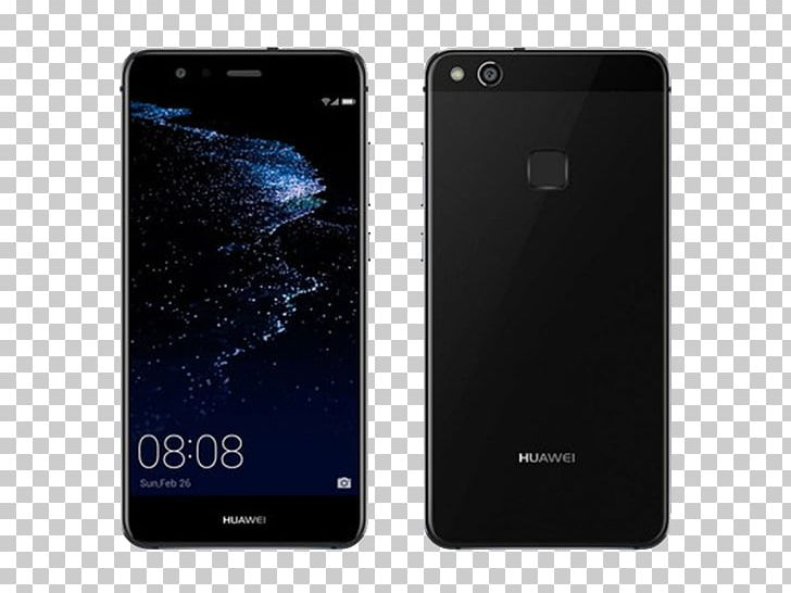 Huawei P9 Huawei P10 Lite Huawei P8 华为 PNG, Clipart, Android.