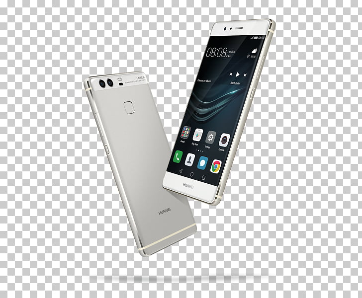 Huawei P9 华为 Huawei Honor 8 Smartphone, smartphone PNG.