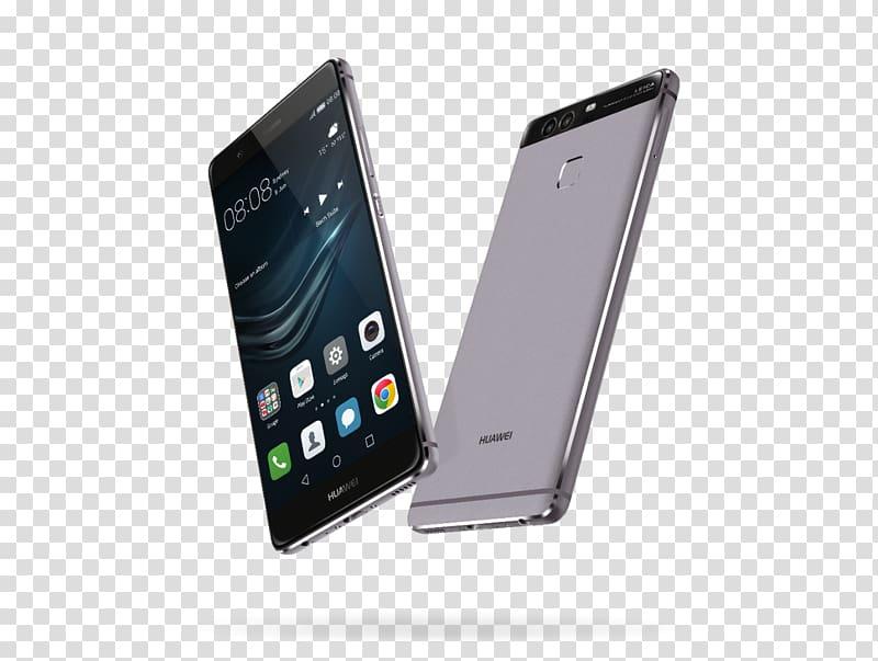 Smartphone Feature phone Huawei P9 Huawei Mate 9, smartphone.
