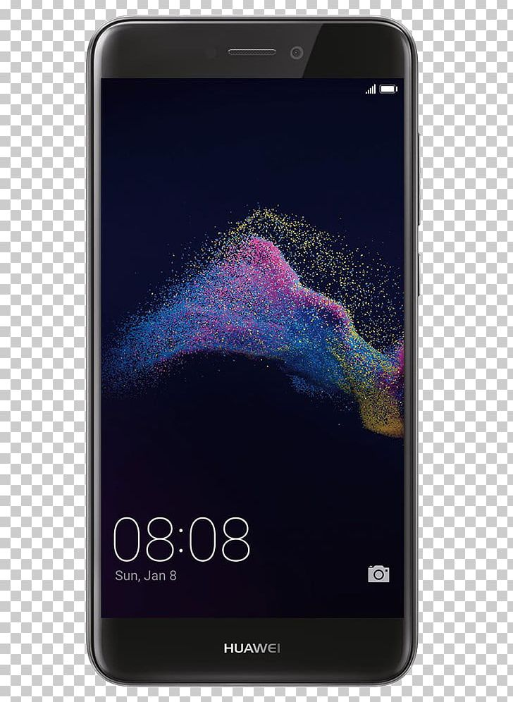 Huawei P9 Lite 华为 Smartphone PNG, Clipart, Cell.