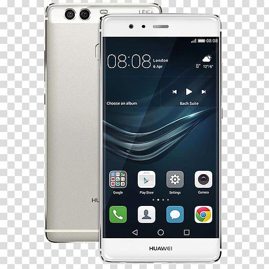 Huawei P10 华为 Huawei P9 lite Telephone 4G, android.