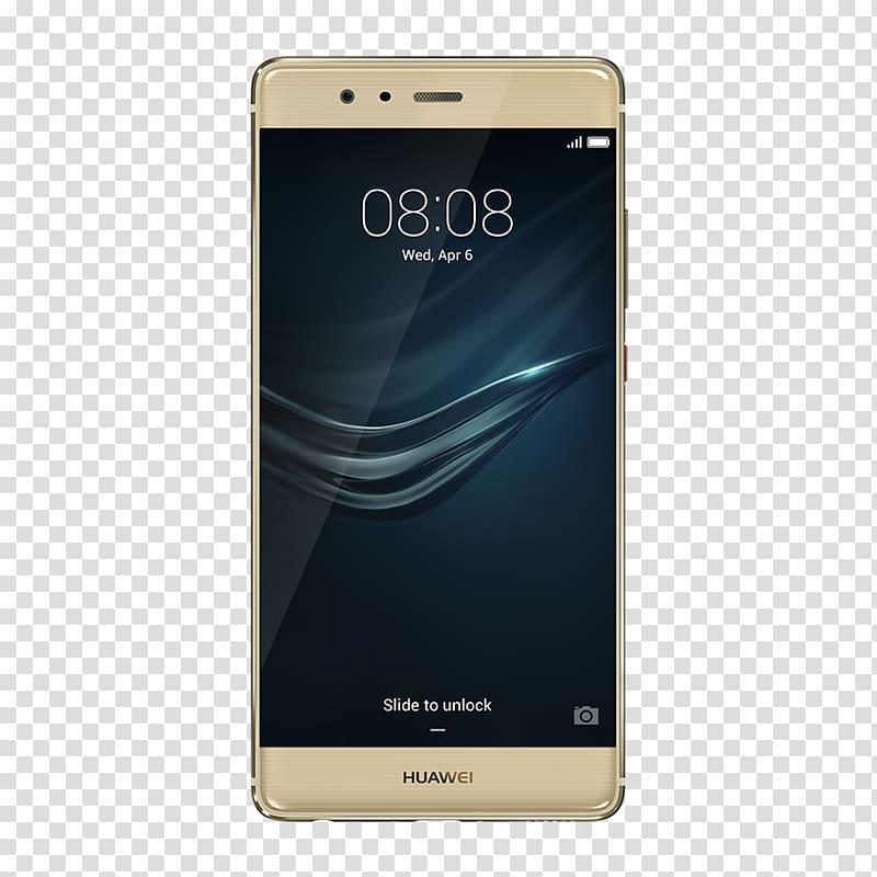 Huawei P10 lite Huawei P9 Smartphone Telephone, smartphone.