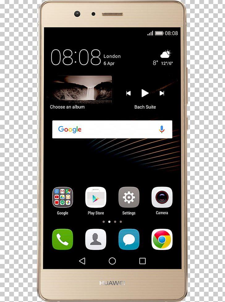 Huawei P9 Plus Huawei P10 Huawei P8 Lite (2017) 华为 PNG.