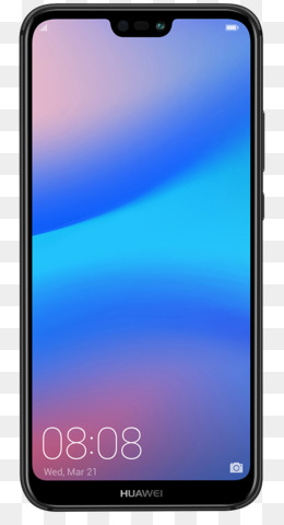 Huawei P20 Lite PNG and Huawei P20 Lite Transparent Clipart.