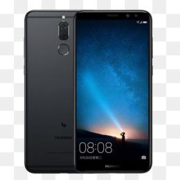 Huawei Mate 10 Lite PNG and Huawei Mate 10 Lite Transparent.
