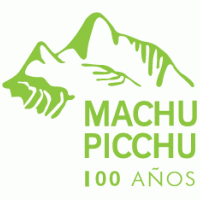 Machupicchu clipart #12