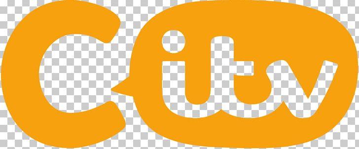 CITV Logo Television ITV Hub PNG, Clipart, Citv, Hub Group.