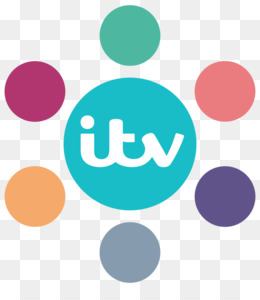 Itv Hub PNG and Itv Hub Transparent Clipart Free Download..