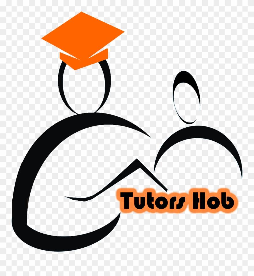 Tutors Hub Tutors Hub.