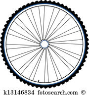 Wheel hub Clipart and Stock Illustrations. 161 wheel hub vector.