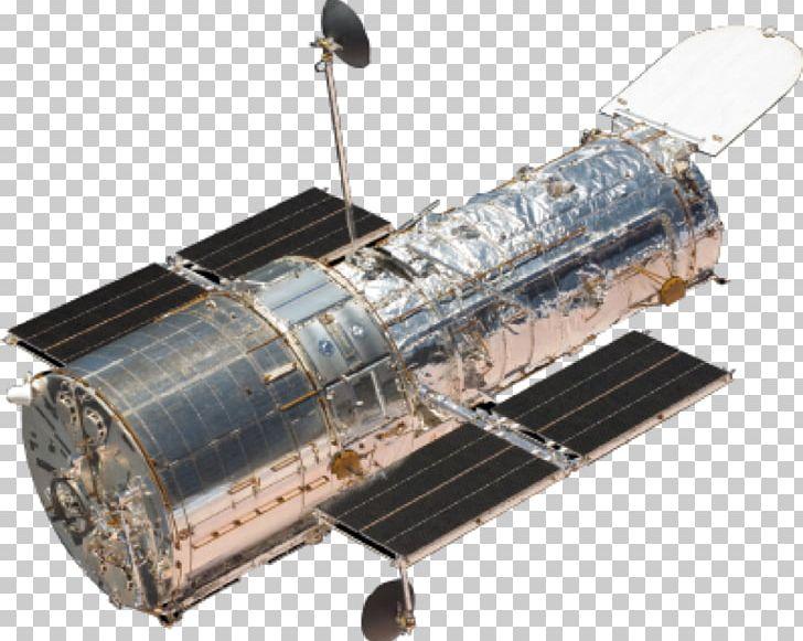 Hubble Space Telescope NASA Hubble Deep Field PNG, Clipart.