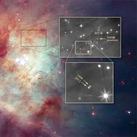 HubbleSite.