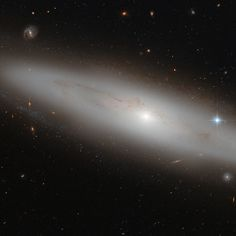 Hubble peered at 180,000 stars in the crowded central bulge of our.