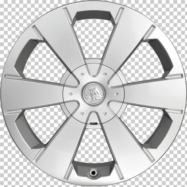 Alloy wheel Hubcap Spoke Rim, hbd PNG clipart.