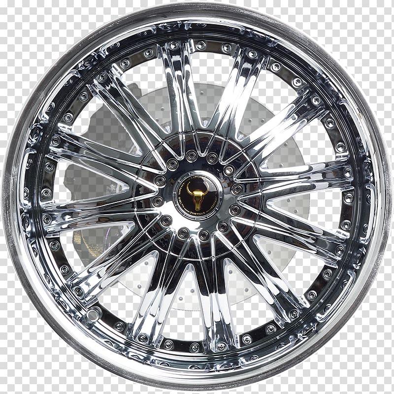 Alloy wheel Spoke Rim Hubcap Tire, Richard\\\'s Tyrepower.