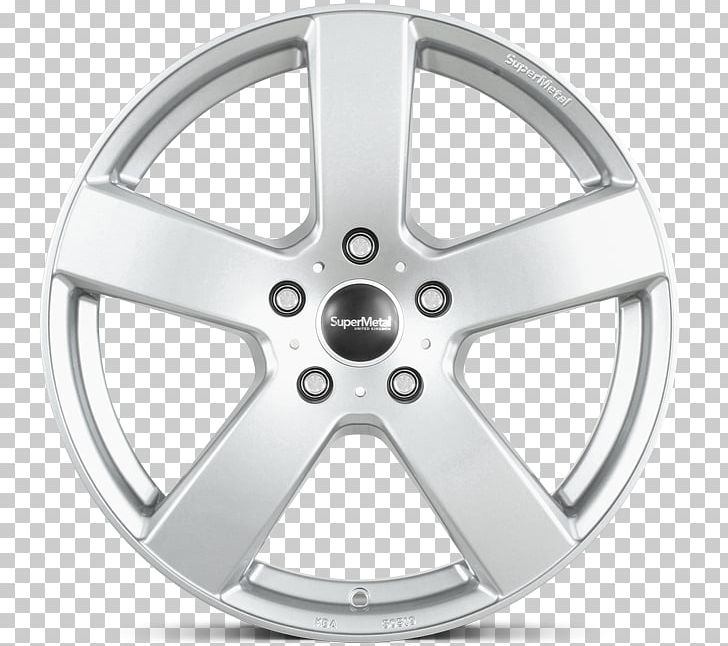Alloy Wheel BMW 1 Series Rim Spoke Hubcap PNG, Clipart.