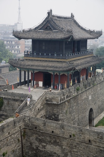 1000+ ideas about Chinese Buildings on Pinterest.