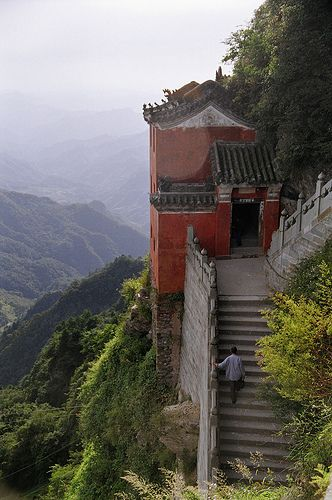 1000+ images about China aut on Pinterest.