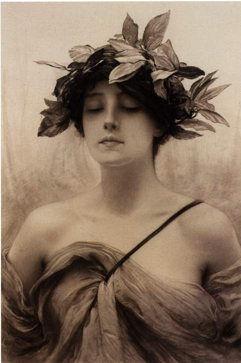 1000+ images about Sepia Beauties on Pinterest.