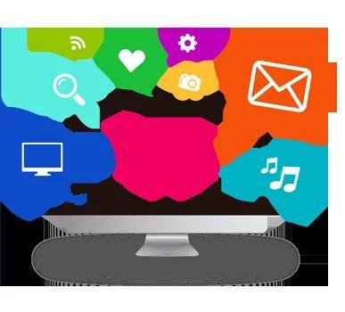 WebDreams is leading web Design Company in Hubli, Belgaum offers.