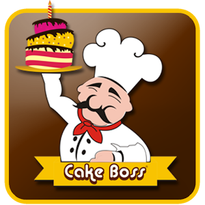Cake Boss Hubli.