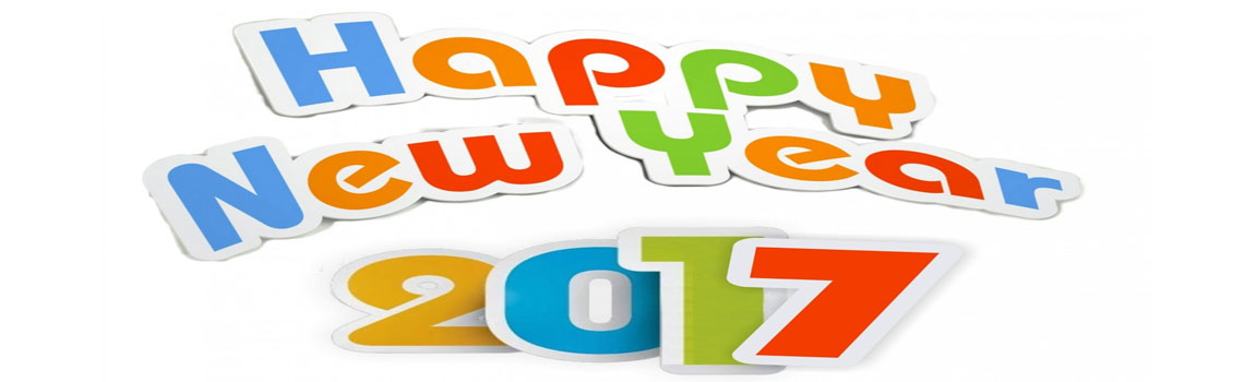 New year Gifts to Hubli, Online New year Sweets to Hubli, Send New.