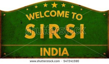 India Street Signs Stock Photos, Royalty.