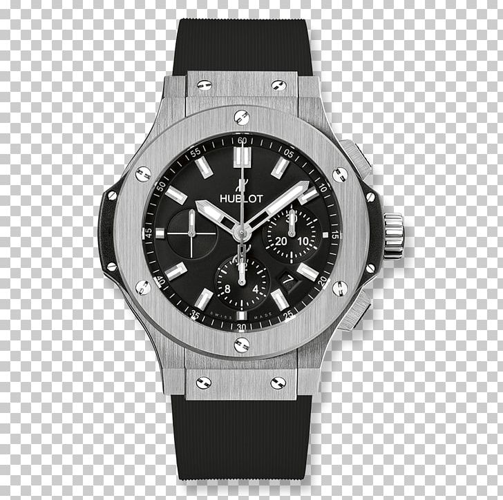 Hublot Classic Fusion Watch Chronograph Retail PNG, Clipart.