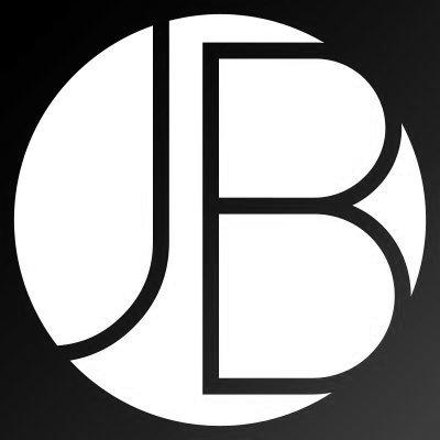 Jackroad1987 on Twitter: \